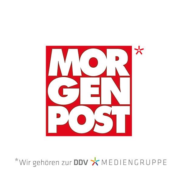 PARTNER_SARRASANI_DRESDNER MORGENPOST