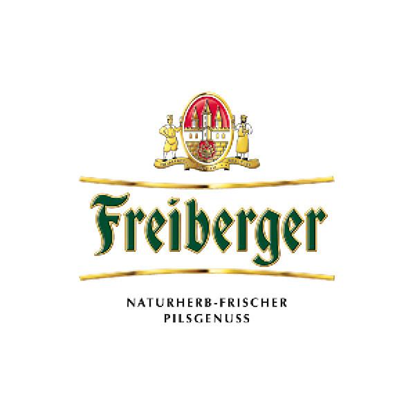 PARTNER_SARRASANI_FREIBERGER BRAUEREI