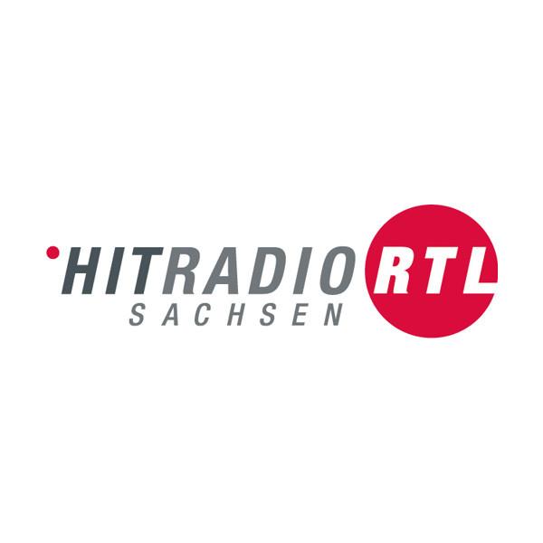 PARTNER_SARRASANI_HITRADIO RTL