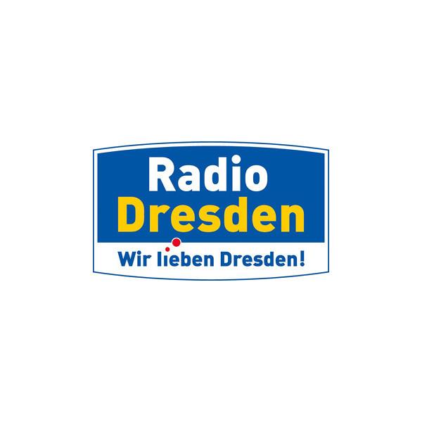 PARTNER_SARRASANI_RADIO DRESDEN