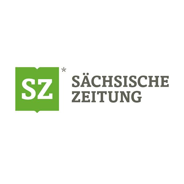 PARTNER_SARRASANI_SAECHSISCHE ZEITUNG