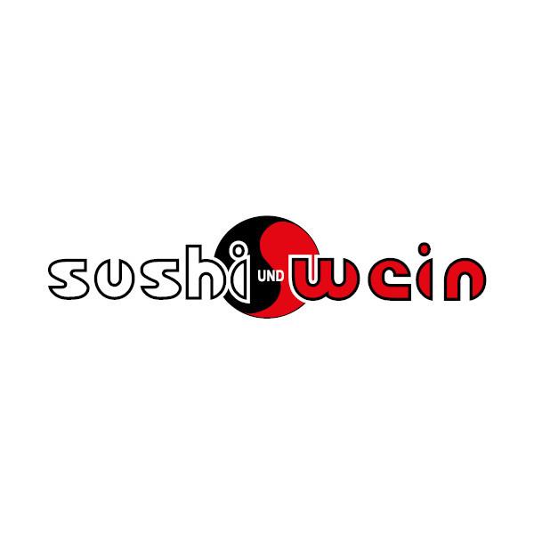 PARTNER_SARRASANI_SUSHI & WEIN