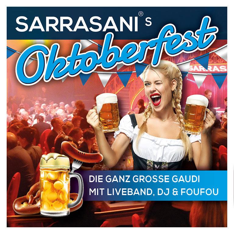 SARRASANI_TROCADERO_DINNERSHOW_DRESDEN_OKTOBERFEST_PARTY