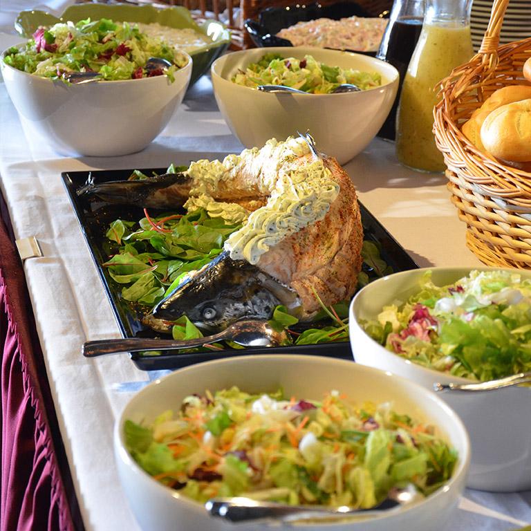 SARRASANI_TROCADERO_DINNER-VARIETE-SHOW_BRUNCH_5