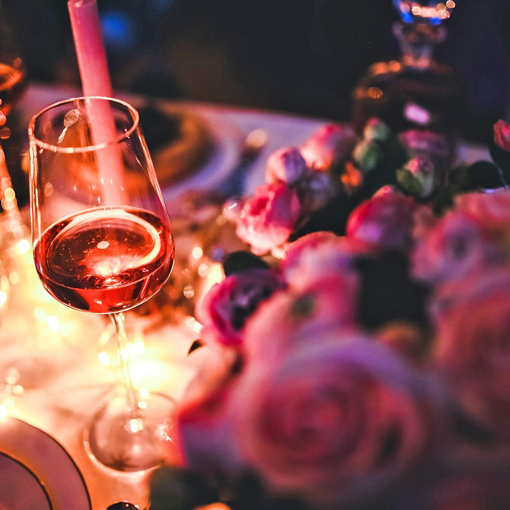 SARRASANI_TROCADERO_DINNER-VARIETE-SHOW_SILVESTER 2018