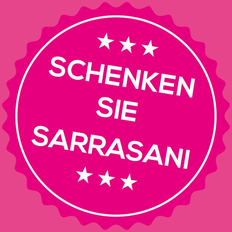 GUTSCHEIN-KAUFEN